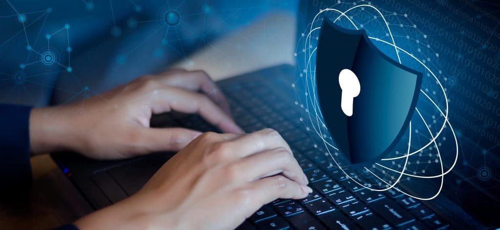 6 Vital Components to a Strong Cybersecurity Plan that Will Protect Your Company from Data Breaches