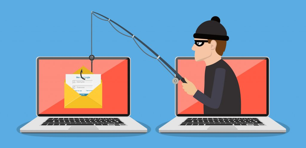 6 Telltale Signs of a Phishing Email and How to Spot Them