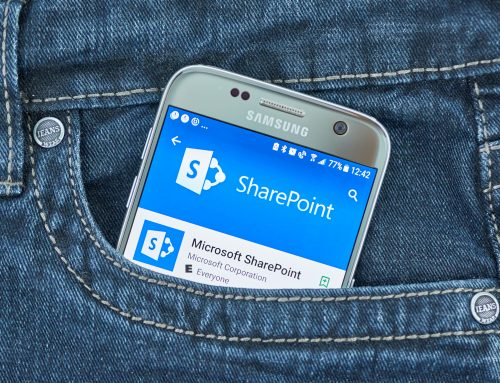 7 Powerful Advantages of Using SharePoint for Your Business