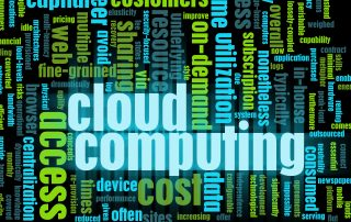 Top 8 Cloud Computing Apps That Can Give Your Business an Efficiency Boost