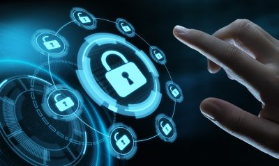 Lock Down Your Logins with These 4 Solid Password Management Tips
