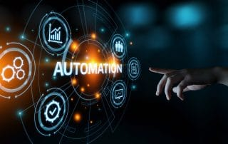 5 Ways to Use Microsoft Flow (Power Automate) to Unleash the Time-Saving Possibilities of Automation