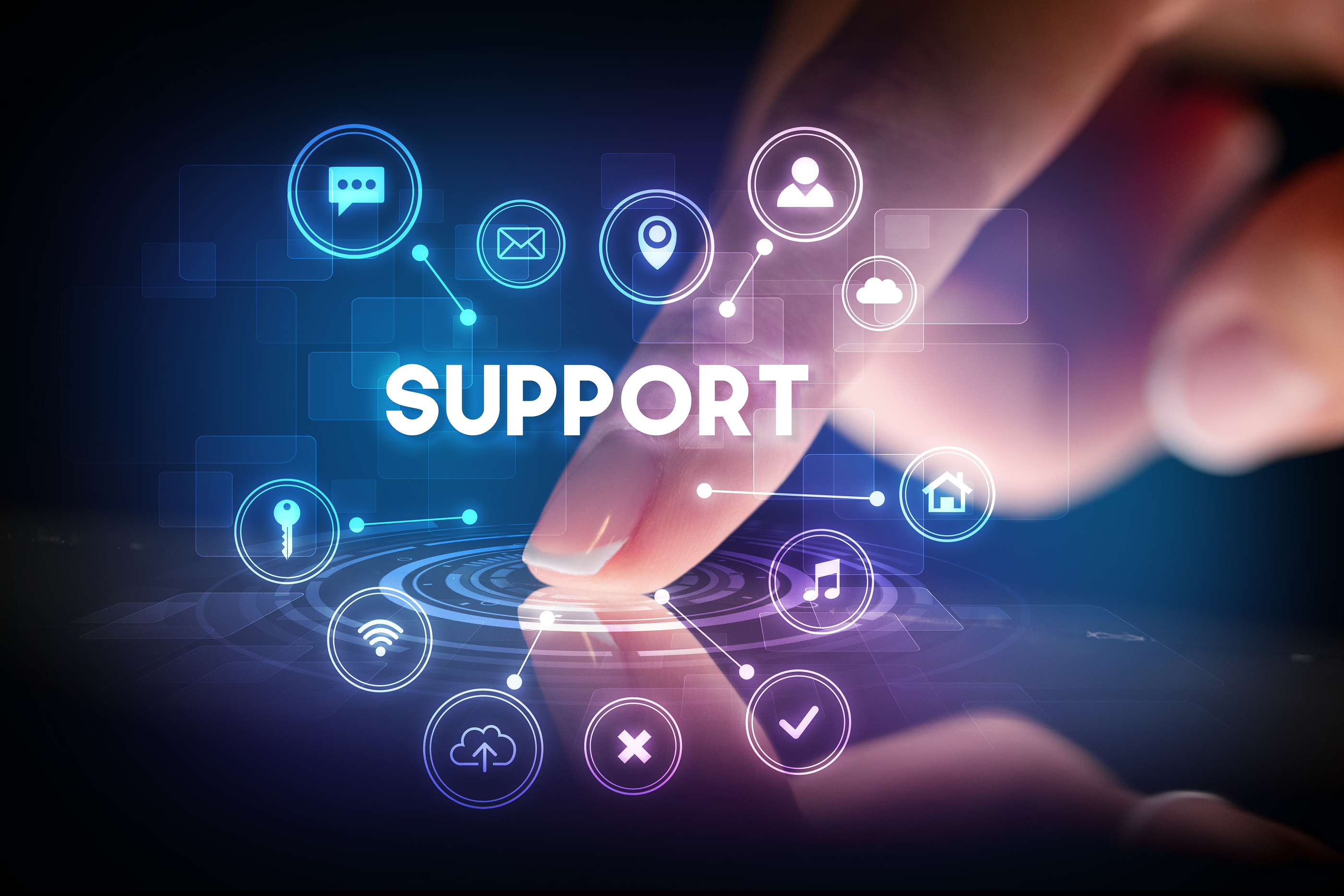 5 Big Advantages of Using Power Virtual Agents to Boost Customer Support
