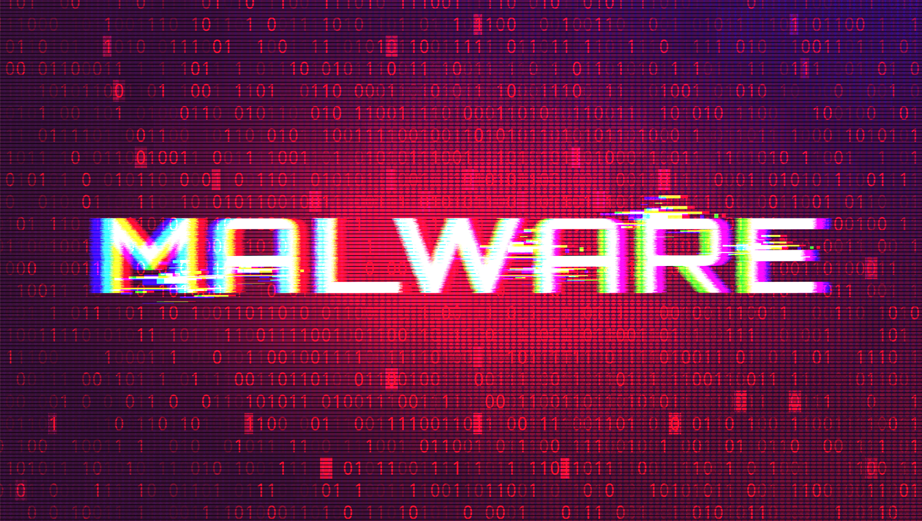 What is Zero-Day Malware & How Do I Protect Against It?