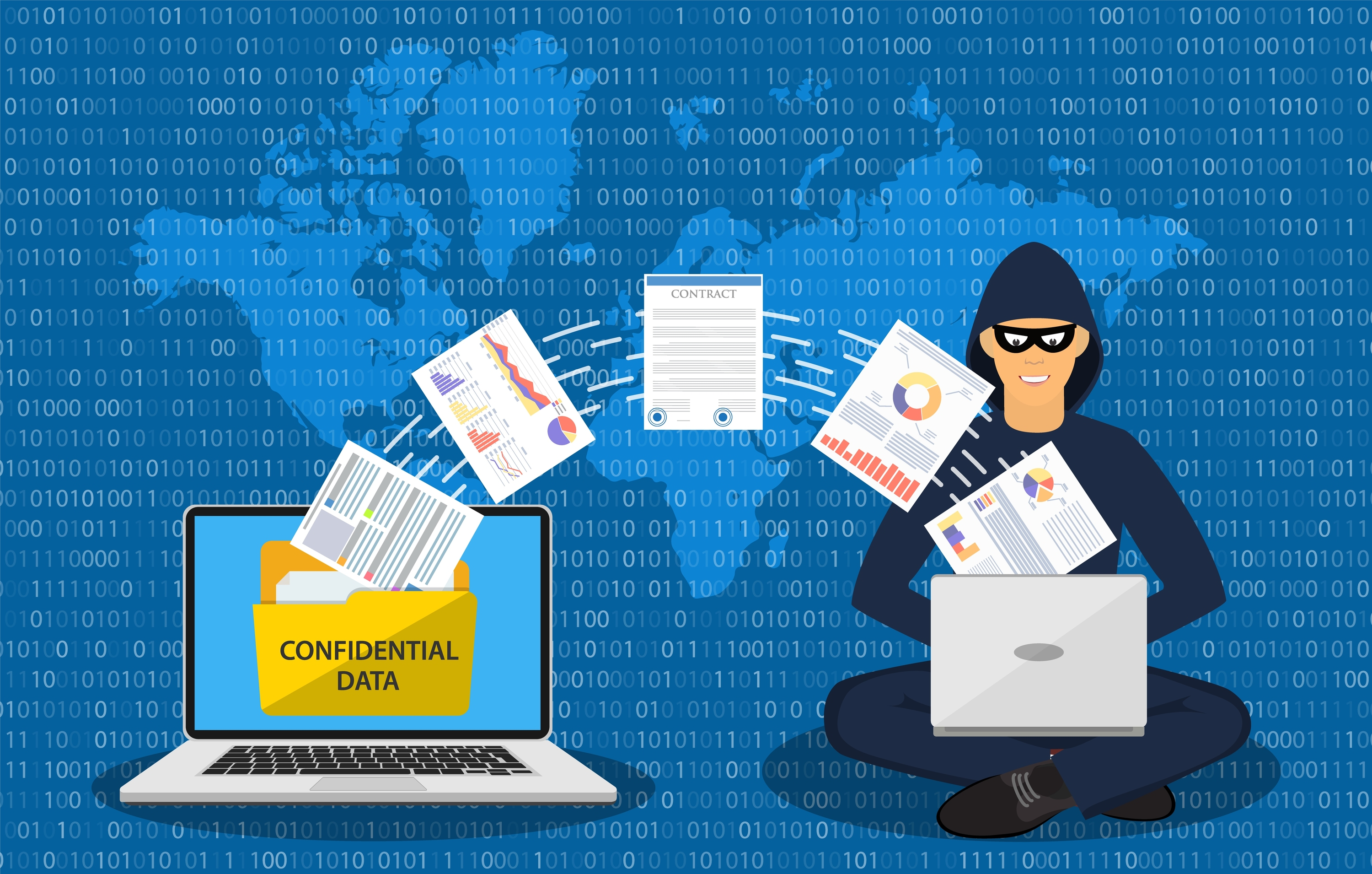How to Identify and Avoid Social Engineering Attacks